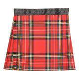 12-24 Month Stewart Royal Baby Kilt