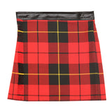 12-24 Month Wallace Baby Kilt