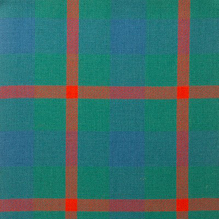 Agnew Ancient Tartan in US Los Angeles San Fransisco Portland Seattle Vancouver Coquitlam