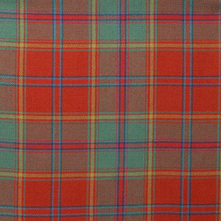 All Ireland Red Tartan Los Angeles San Fransisco Portland Seattle Vancouver Coquitlam