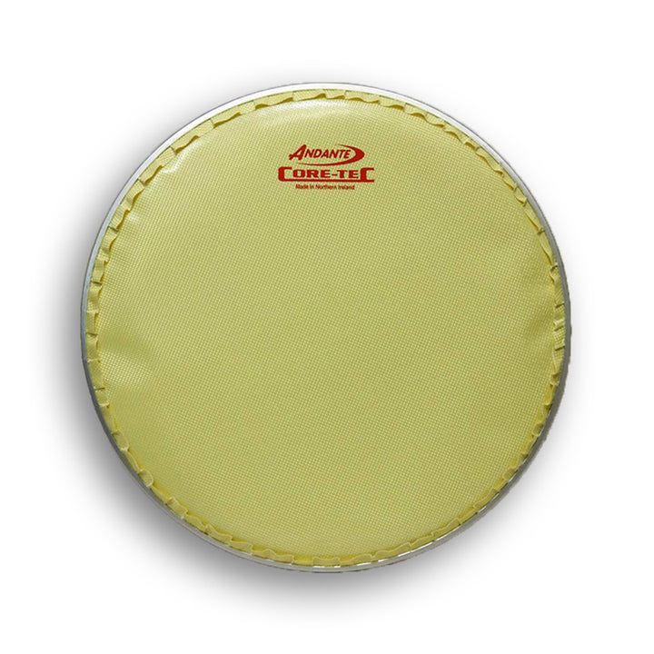 Andante Core-tec Snare Drum Head
