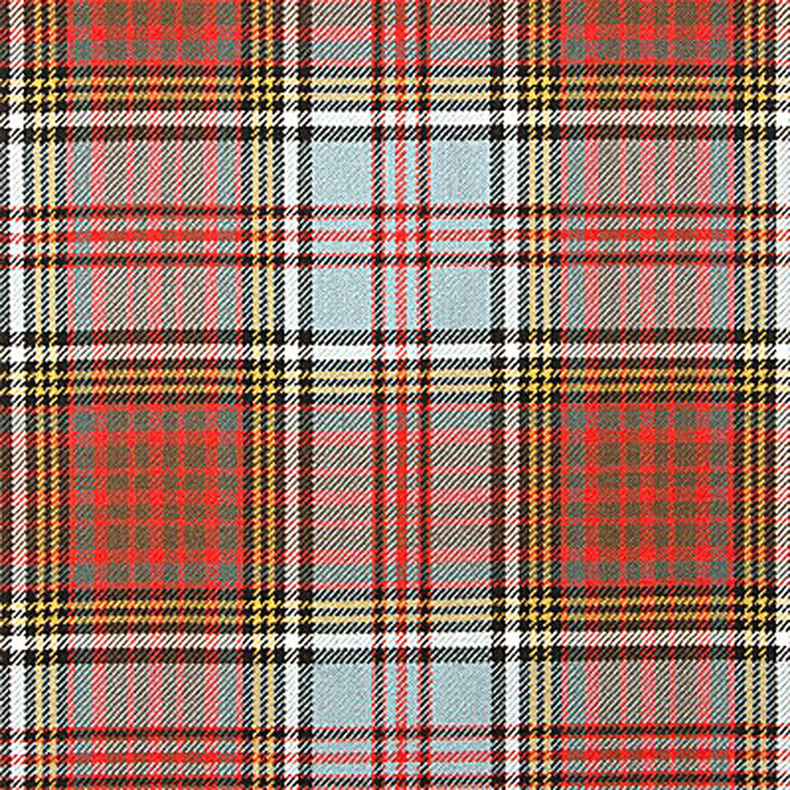Anderson Weathered Tartan