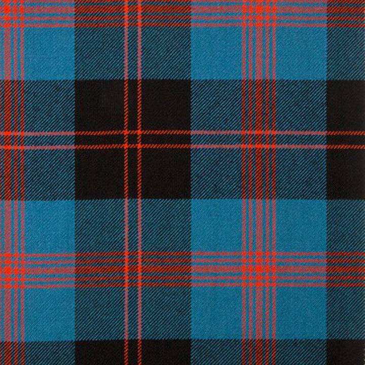 Angus Ancient Tartan -  heathergems