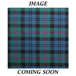 Men's Tartan Bow Tie - Baird Ancient