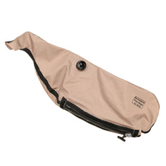 Bannatyne Synthetic Pipe Bag (Zipper)