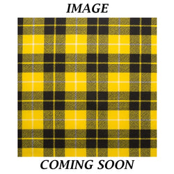 Tartan Sash - Barclay Dress Modern