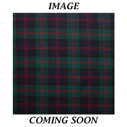 Men's Tartan Bow Tie - Blair Modern