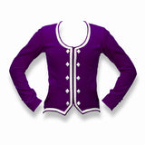 Highland Dance SOBHD Jacket (Size 6)