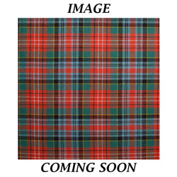 Men's Tartan Bow Tie - Caledonia Ancient