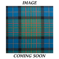Men's Tartan Bow Tie - California Muir USA
