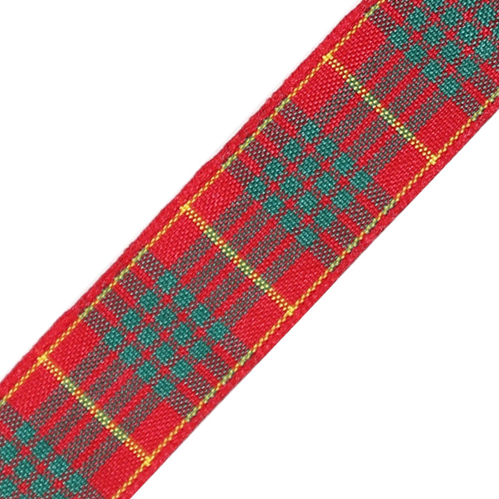 Cameron Ribbon