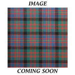 Tartan Sash - Cameron of Erracht Ancient