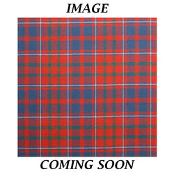 Men's Tartan Bow Tie - Cameron of Lochiel Ancient