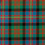 Cameron of Erracht Ancient Heavy Tartan
