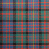 Cameron of Erracht Ancient Light Tartan