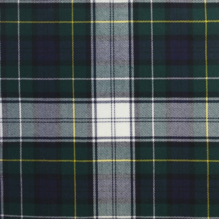 Campbell Dress Modern Tartan