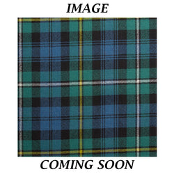 Tartan Sash - Campbell of Argyll Ancient