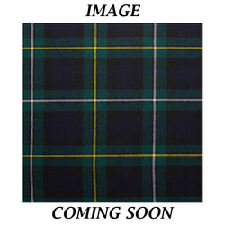 Men's Tartan Bow Tie - Campbell of Argyll Modern