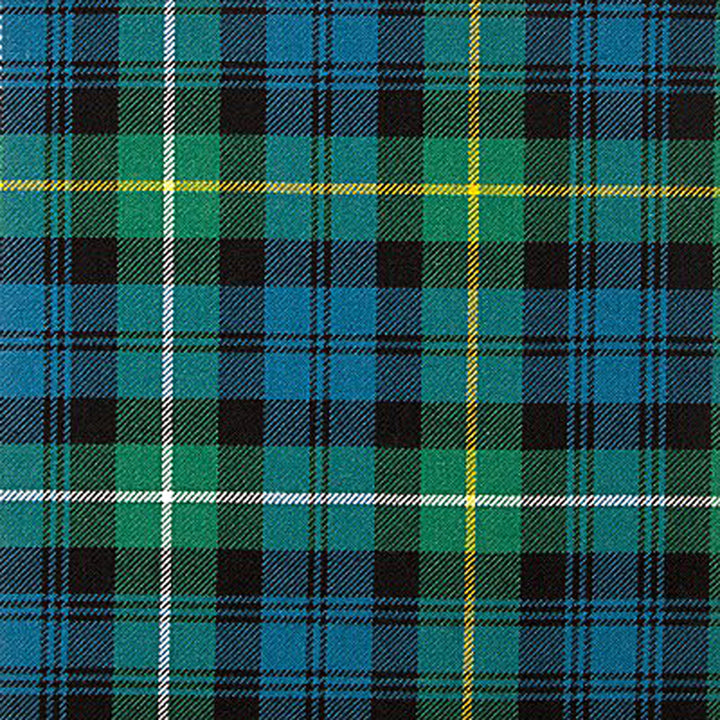 Campbell of Argyll Ancient Tartan