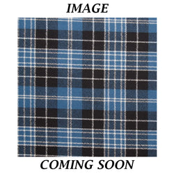 Men's Tartan Tie - Clark Ancient