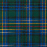 Cockburn Modern Light Tartan