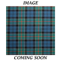 Men's Tartan Bow Tie - Colquhoun Ancient
