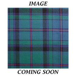 Men's Tartan Bow Tie - Cooper Ancient