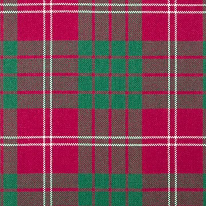 Crawford Ancient Tartan