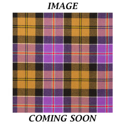 Men's Tartan Bow Tie - Culloden Ancient