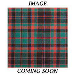Men's Tartan Bow Tie - Cumming Hunting Ancient