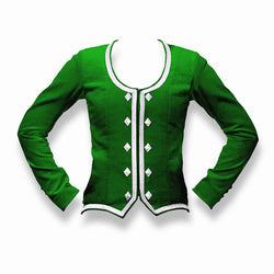 Highland Dance SOBHD Jacket (Stock Size 12)