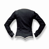 Highland Dance SOBHD Jacket (Stock Size 8)