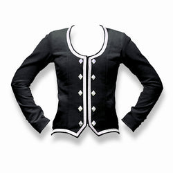 Highland Dance SOBHD Jacket (Custom Chest Size >38