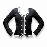 Highland Dance SOBHD Jacket (Size 34)