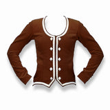 Highland Dance SOBHD Jacket (Size 8)