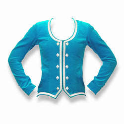 Highland Dance SOBHD Jacket (Size 4)