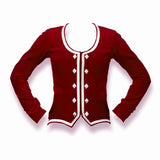 Highland Dance SOBHD Jacket (Size 32)