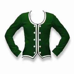Highland Dance SOBHD Jacket (Size 14)