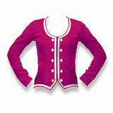 Highland Dance SOBHD Jacket (Stock Size 6)