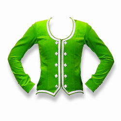 Highland Dance SOBHD Jacket (Stock Size 10)