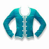 "Highland Dance SOBHD Jacket (Custom Chest Size >38"")"