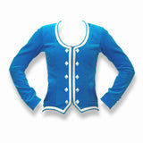 Highland Dance SOBHD Jacket (Size 10)