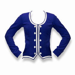 Highland Dance SOBHD Jacket (Stock Size 32)