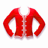 Highland Dance SOBHD Jacket (Size 38)