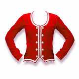 Highland Dance SOBHD Jacket (Size 12)