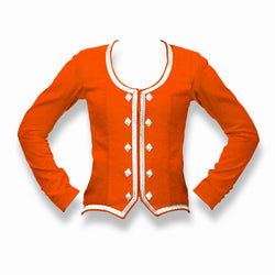 Highland Dance SOBHD Jacket (Stock Size 40)