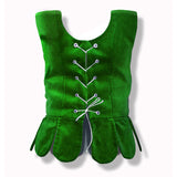 Standard National Vest (Size 8)