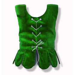 Standard National Vest (Size 12)