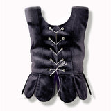 Standard National Vest (Size 4)