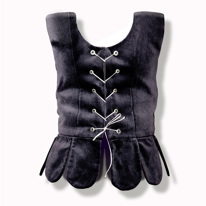 Standard National Vest (Custom Size <32